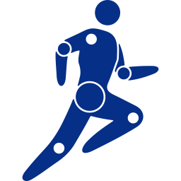Wide Range of Physical Therapy Services